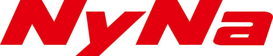 logo Nyna
