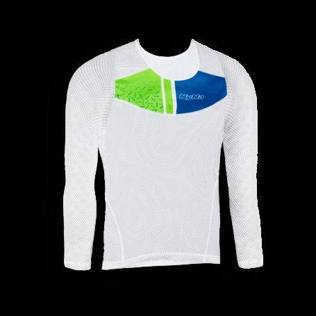 Funkčné tričko INSIDE LS