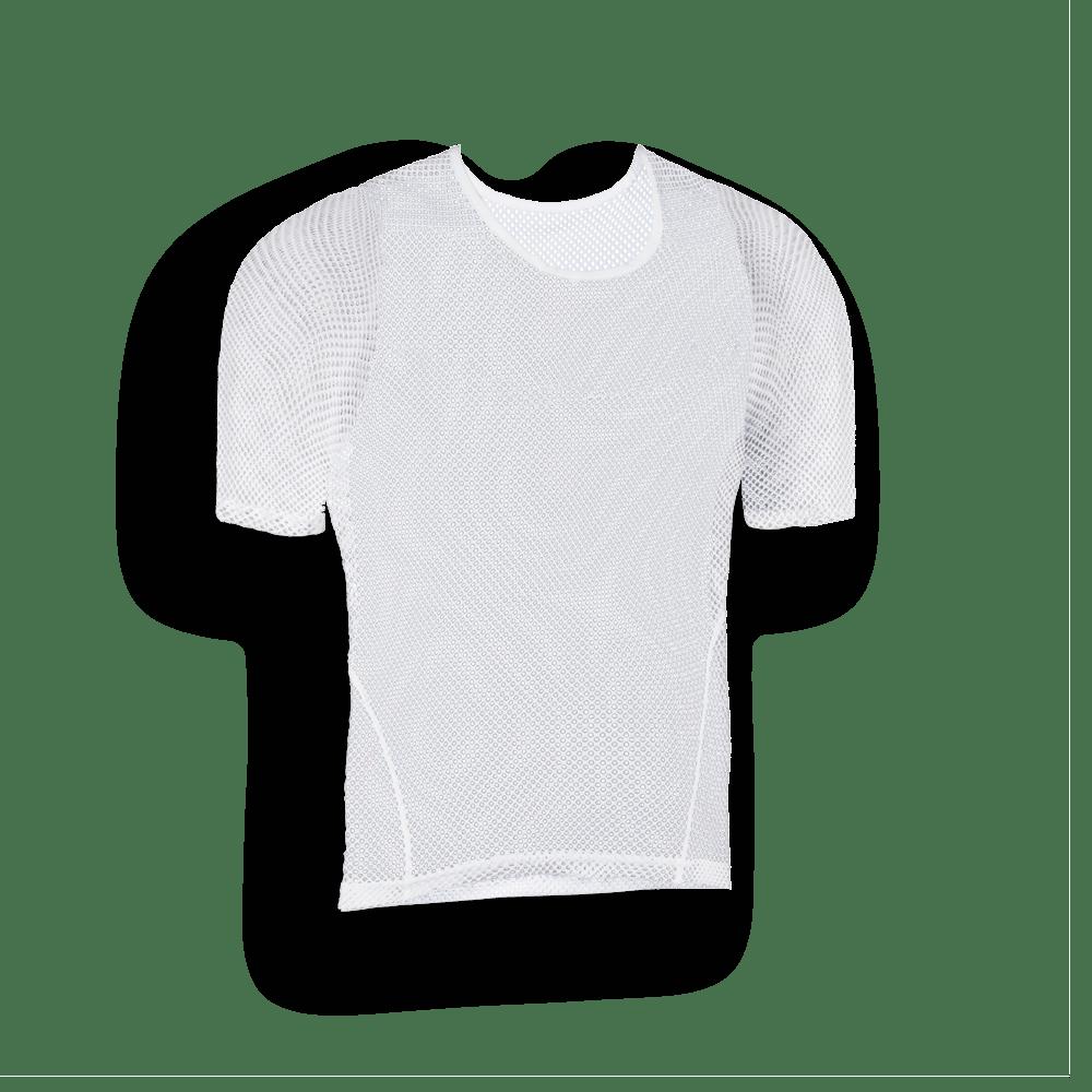 Funkčné tričko INSIDE SS
