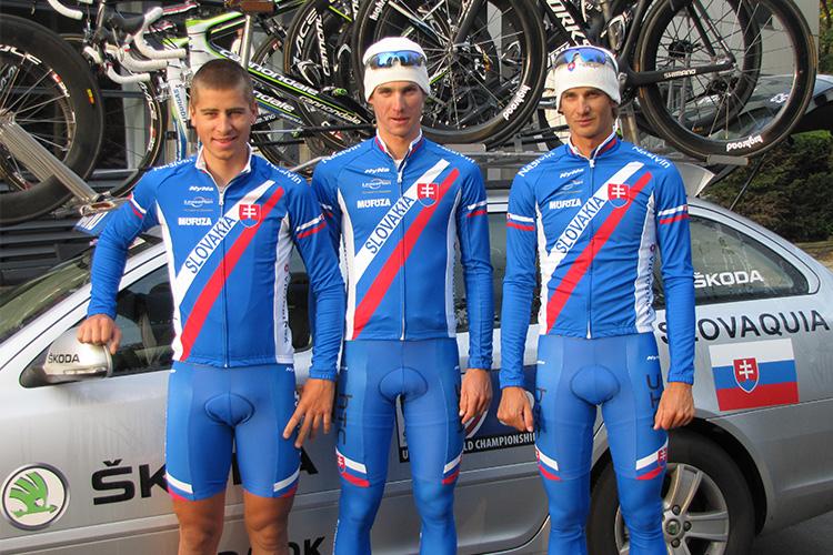 nyna-sportove-oblecenie-cyklistika
