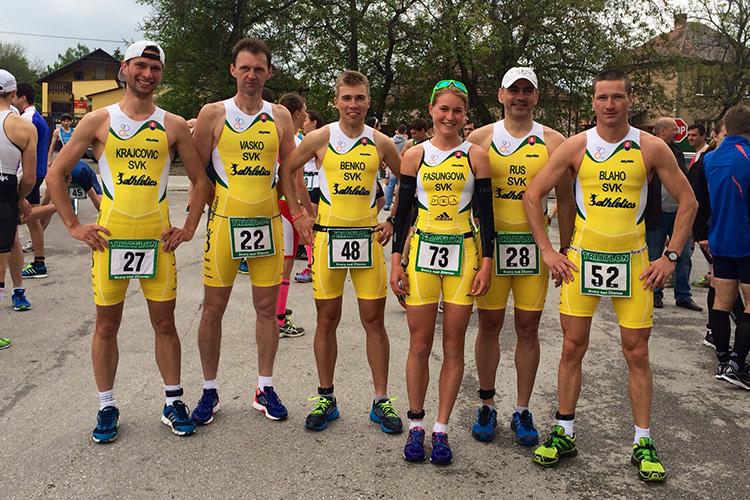 nyna-sportove-oblecenie-triatlon