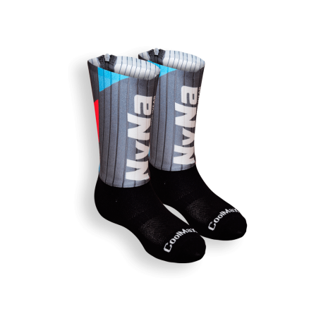 Ponožky TRUCK