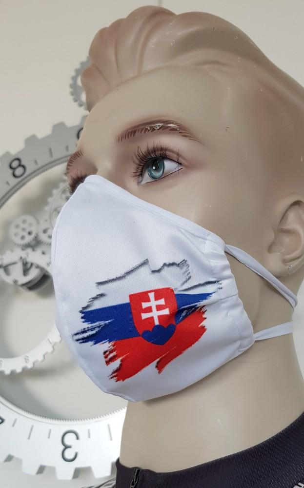 Ruska SLOVAKIA